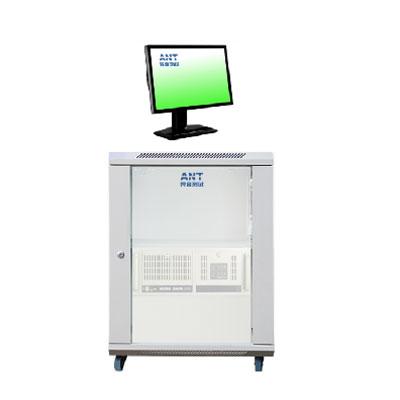 异音异响音频检测系统